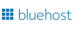 bluehost hosting coupons, bluehost coupons